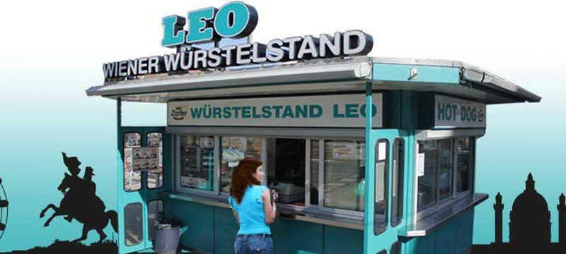 BannerFinal Würstelstand Leo