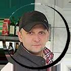 Leschek