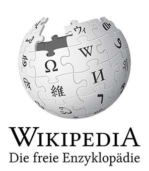 Würstelstand LEO in Wikipedia