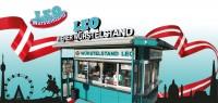 Wuerstelstand LEO Banner web