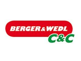 C&C Berger & Wedl Wien