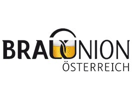 Brau Union Österreich