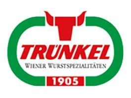 Leopold Trünkel Ges.m.b.H