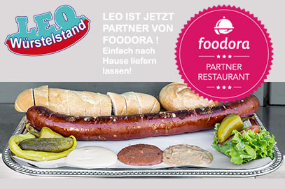 foodoraLeoPartner2