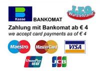 BankomatzahlungLeo