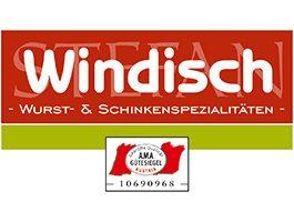 Stefan Windisch GmbH