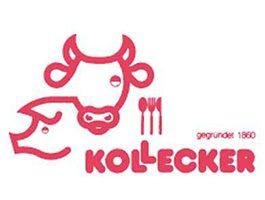 Kollecker_logo