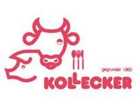 Würstelstand LEO Partner Kollecker