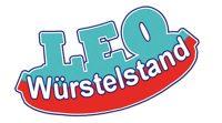 Würstelstand LEO Logo web, 400x222px