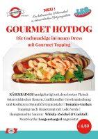 gourmet_hotdog