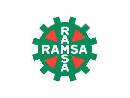 ramsa_logo