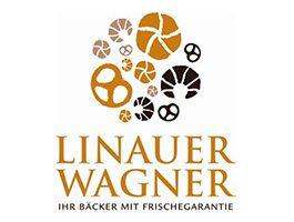 logo_linauer_wagner