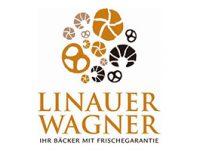 Würstelstand LEO Qualitätspartner Linauer-Wagner