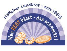 logo_rest