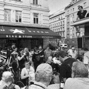 Literaturpreis Ohrenschmaus, 19.06.2018