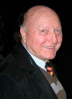 Leopold Mlynek