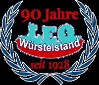 90jahrelogo_leo